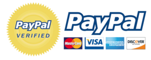 paypal-verified-300x120 Pricing
