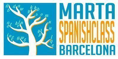 Barcelona Spanish Online