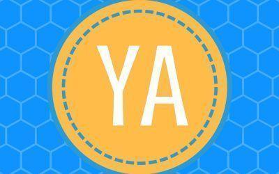YA-400x250 Blog