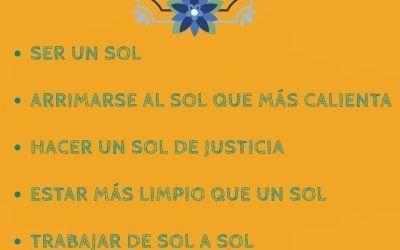 SOL-400x250 Blog