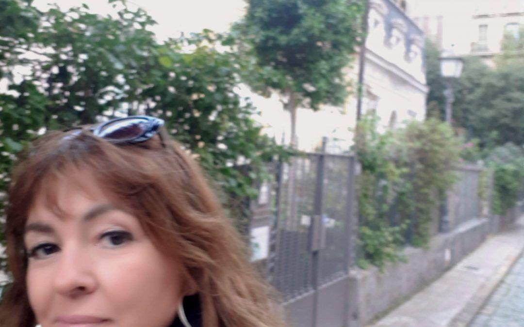 Rincones de Barcelona: ¿Dónde estoy?