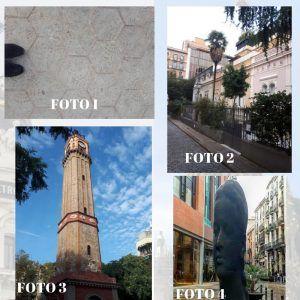 FOTO-1-1-300x300 Rincones de Barcelona: ¿Dónde estoy?