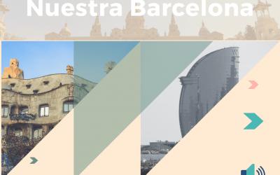 Barcelona4-400x250 Blog
