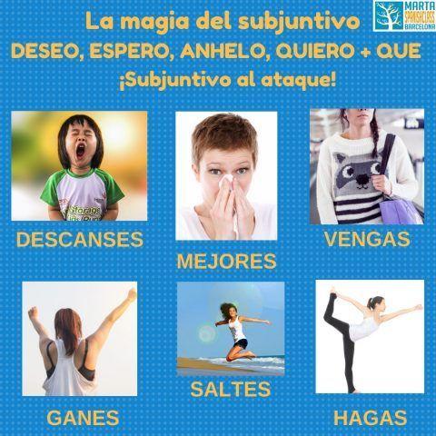 subjuntivo-III-e1546886423739 El mágico Subjuntivo