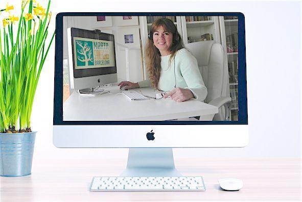 Diseño-sin-título-2 Asesoría a profesores de español