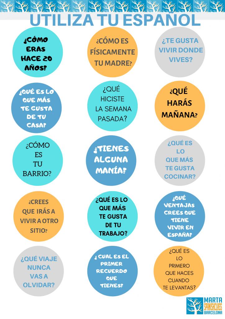 Preguntas-1-1-724x1024 Utiliza tu español: tablero de preguntas