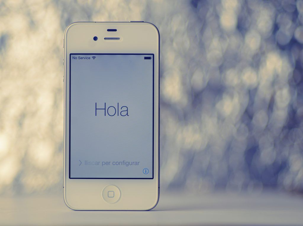 vanveenjf-Vqa8Ms7DPG4-unsplash-1024x764 Utiliza tu español: tablero de preguntas