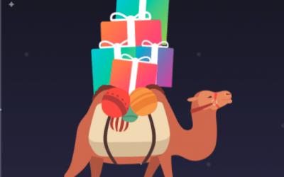 Camello-navidad-400x250 Blog