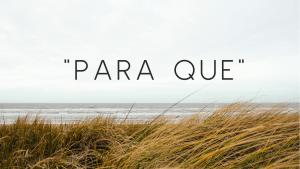"""Diseño-sin-título-300x169 Uso de """"para que"""" en español"""