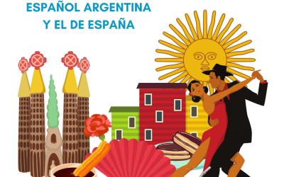 Diferencias-entre-el-español-de-Argentina-y-el-de-España-1-400x250 Blog